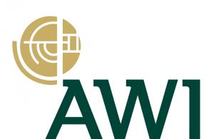 AWI-logo-t