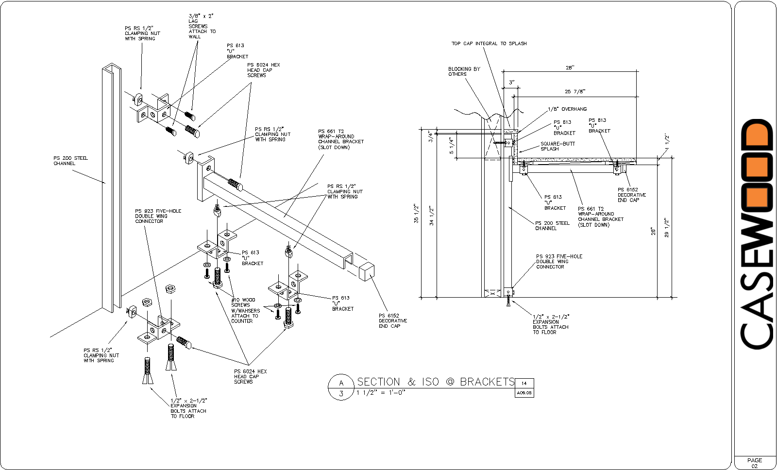 Downloads for CAD files  Schneider Electric