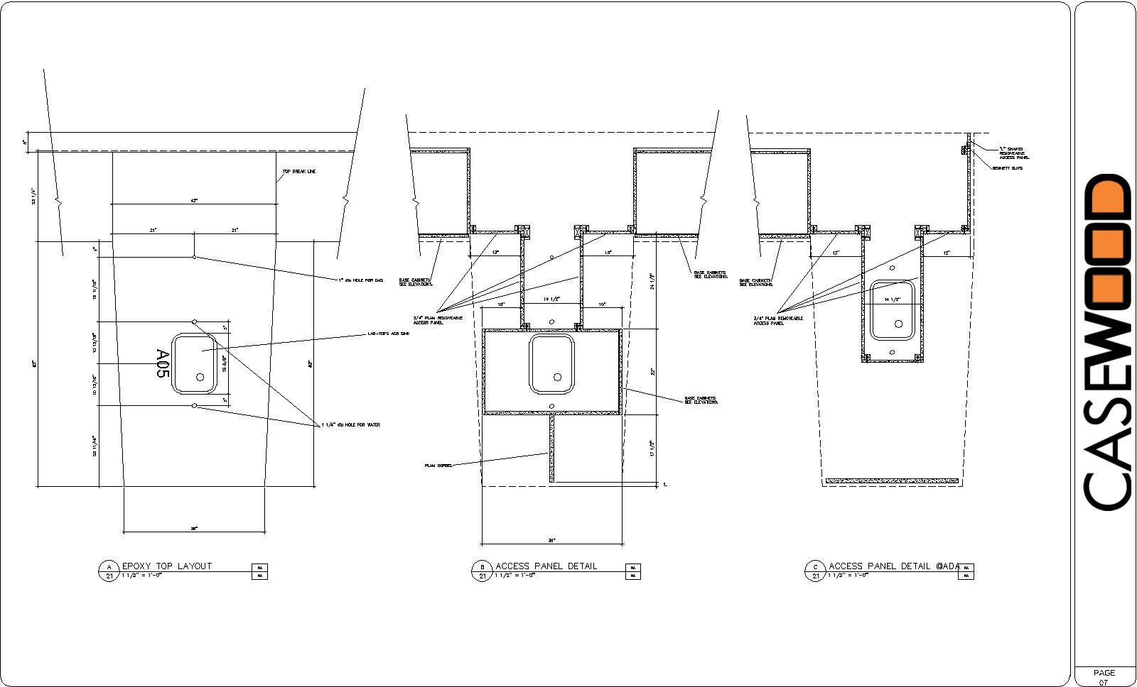 28 Cabinets Details Cabinet Construction Premium